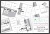 2016 APRIL MINI-BUNDLE: Spring Theme - Two Page