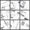 2016 AUGUST MINI-BUNDLE: Pocket Page