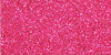 KaiserCraft 12x12 Glitter Cardstock: Flamingo