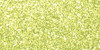 KaiserCraft 12x12 Glitter Cardstock: Pistachio