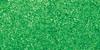 KaiserCraft 12x12 Glitter Cardstock: Emerald