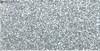 KaiserCraft 12x12 Glitter Cardstock: Steel