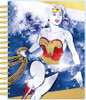 Paper House Life Organized Planner: Wonder Woman