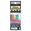 Vicki Boutin Color Kaleidoscope Washi Set