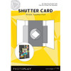 PhotoPlay Maker's Series Creation Bases | Shutter Card