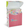 PhotoPlay Maker's Series Creation Bases | Cardbox (Kraft)