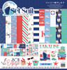 PhotoPlay Set Sail Collection Pack