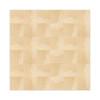 Pretty Little Studio Beautiful Day 8x8 Paper (Single Sided) | Park Bench