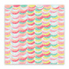 Pretty Little Studio It's Your Birthday 8x8 Paper (Single Sided) | Birthday 32