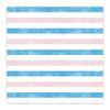 Pretty Little Studio Shine Bright 8x8 Paper (Single Sided) | Be Brave