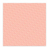 Pretty Little Studio Document Life 8x8 Paper (Single Sided) | Today 8x8