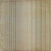CLEARANCE   Authentique Manly 12x12 Paper: Two