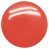 Nuvo Crystal Drops: Blushing Red (Gloss)
