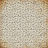 CLEARANCE | Authentique Masquerade 12x12 Paper: Five