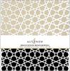 Altenew Creative Cutouts: Moroccan Mosaic