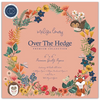Craft Consortium 6x6 Paper Pad Premium Collection: Over the Hedge