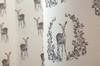 Craft Consortium 6x6 Paper Pad Premium Collection: Winter Woodland