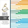 "Altenew 6x6 Paper Pad: A Love for Stripes Set ""C"""