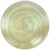 Nuvo Dream Drops: Enchanted Elixir