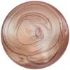Nuvo Crystal Drops: Heritage Rose (Metallic)