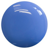 Nuvo Crystal Drops: Berry Blue (Gloss)
