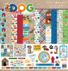 PhotoPlay Dog Lover Collection Pack
