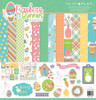 PhotoPlay Baskets of Bunnies Collection Pack