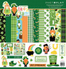 PhotoPlay Lucky Charm Collection Pack