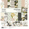 Simple Stories Happily Ever After Collection Kit