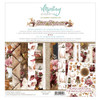 Mintay Papers Fall Festival 12x12 Paper Kit