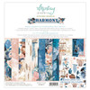 Mintay Papers Harmony 12x12 Paper Kit