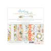 Mintay Papers Bloomville 6x6 Paper Pad