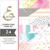 Altenew 6x6 Paper Pad: Celebrations