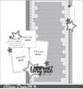 * DIGITAL DOWNLOAD * Allison Davis for SG Freebies Sketch Support | Free Sketch #20