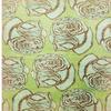 Pink Paislee Enchanting 12x12 Paper: Sweet (single-sided)