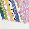 Catherine Pooler Designs 3.5x8.5 Slimline Paper Pad: Bright Idea