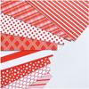 Catherine Pooler Designs 6x6 Paper Pad: Tutti Frutti Prints