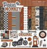 PhotoPlay Grease Monkey Collection Pack