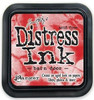 Distress Ink Pad: Barn Door