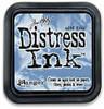 Distress Ink Pad: Faded Jean