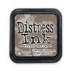 Distress Ink Pad: Frayed Burlap
