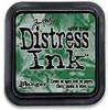 Distress Ink Pad: Pine Needle
