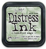 Distress Ink Pad: Bundled Sage
