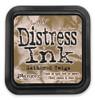 Distress Ink Pad: Gathered Twigs