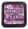 Distress Ink Pad: Seedless Preserves