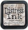 Distress Ink Pad: Pumice Stone