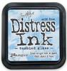 Distress Ink Pad: Tumbled Glass