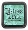 Distress Ink Pad: Evergreen Bough