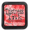 Distress Ink Pad: Festive Berries