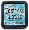 Distress Ink Pad: Broken China